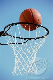 Stop missing and start making every shot the first time!